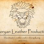 Moryan Leather