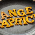angeCaprice(moments)