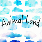 animalland