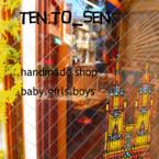 ten.to_sen