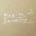 Nagisa Jewelry