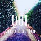 QOF_LOOP