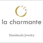 La charmante Jewelry