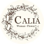 Calia Woman•Flower