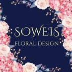 Soweis Flower