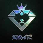 Roar_Jewelry