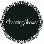 Chaming  Shower