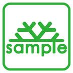 samplecase
