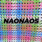 手編みカゴバッグ職人NAONAOS