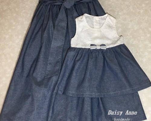 eb5f26992fb04 ブラックリボンギャザースカート 子供服 ♡ichizu 通販|Creema(クリーマ ...