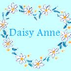 daisy anne
