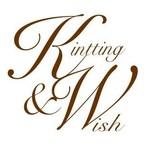 kintting