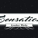 sensation-leathers