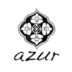 azurr.jewelry(アジュール)