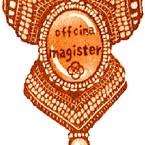 Officina Magister