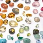 jewelinity