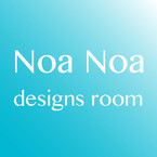 Noanoa Designs Room