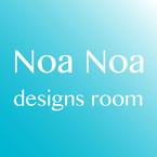 Noanoa designs room