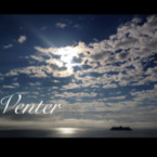 Venter