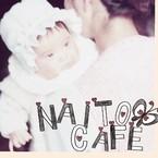naito-cafe