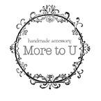 More to U