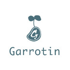 Garrotin
