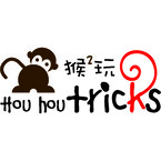 Houhou tricks 猴猴玩花樣