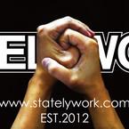 statelywork