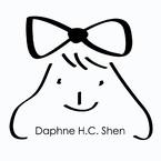 Daphne H.C. Shen