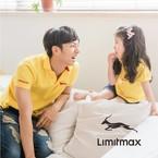Limitmax