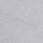 MOMOCHIE