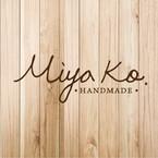 Miya ko.雜貨布手作