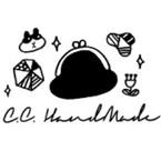 CChandmade