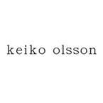 keiko_olsson