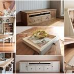 木工家具のGWL