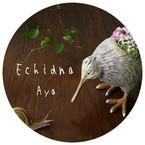 Echidna Aya