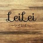 LeiLei~レイレイ~