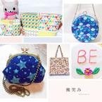 BeFancy Handmade