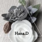 Hana.D