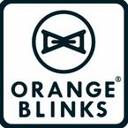 orangeblinks