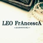 LEO FrAncescA