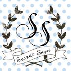 Secret Sugar