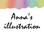 Annasillustration