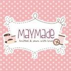 May Chan