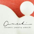 amechi
