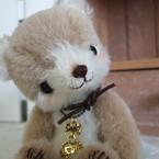 otd Karen bear