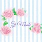 Gi_Made