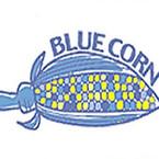 Bluecorn02