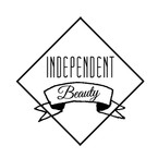 Independent Beauty
