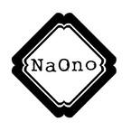 NaOno